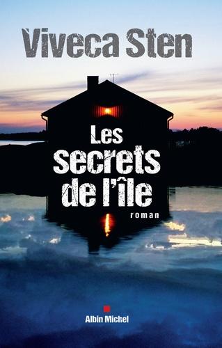 Vignette du document Les  secrets de l'île