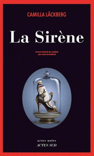 Vignette du document La  sirène