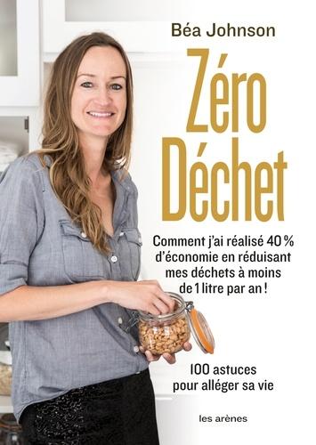 Vignette du document Zéro Déchet
