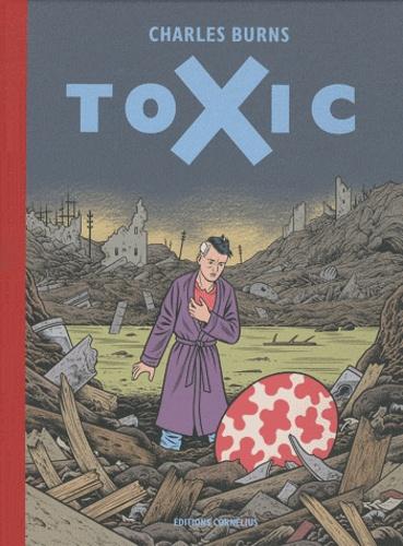 Vignette du document Toxic
