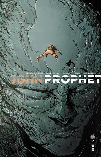 Vignette du document John Prophet. 1, Rémission