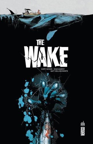 Vignette du document The wake
