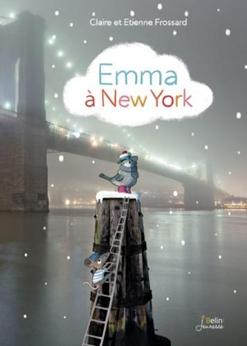 Vignette du document Emma à New York