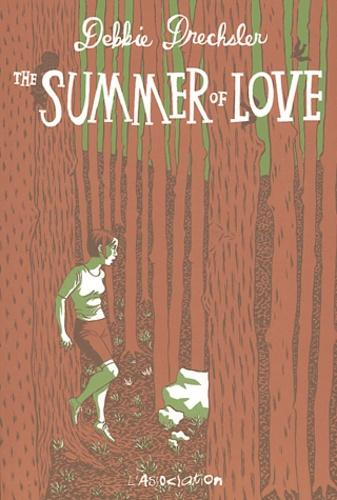 Vignette du document Summer of love