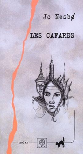 Vignette du document Les  cafards