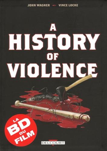 Vignette du document A history of violence