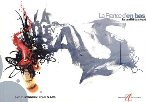 Vignette du document La  France d'en bas
