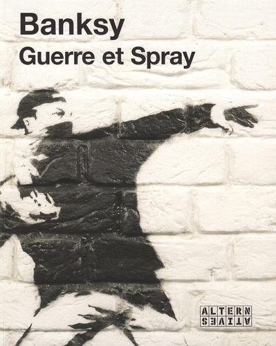 Vignette du document Guerre et spray