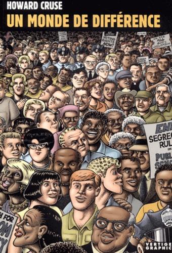 Vignette du document Un monde de différence