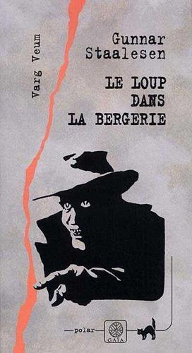 Vignette du document Le  loup dans la bergerie