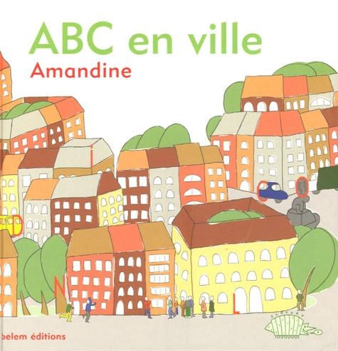 Vignette du document Abc en ville