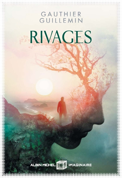Rivages (1) : Rivages