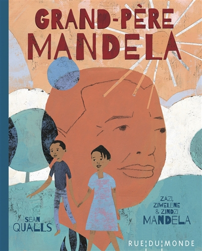 Grand-père Mandela